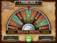 Age of Vikings GTECH Slot