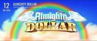 Almighty Dollar Rival Slot