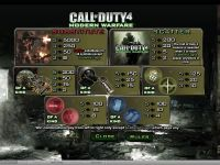 Call of Duty 4 bwin.party Slot