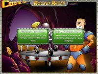 Cosmic Quest Episode Two Rival Slot