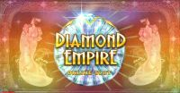 Diamond Empire Microgaming Slot
