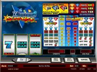 Diamond Surprise Parlay Slot