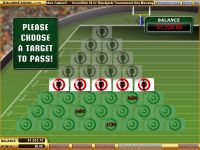 Game Day WGS Technology Slot