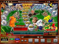 Game On! Microgaming