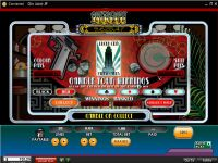 Gin Joint Jackpot 888 Slot