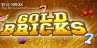 Gold Bricks Rival  Slot