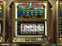 Jungle Friends PlayTech Slot