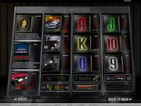 Knight Rider bwin.party Slot