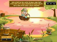 Lucky Fishing Topgame Slot