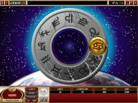 Lucky Stars Microgaming Slot