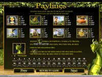 Once Upon A Time bwin.party Slot