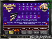 Shopping Spree RTG Slot