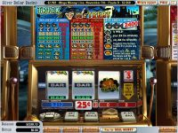 Trick or Treat WGS Technology Slot