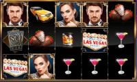 Vegas Vip Gold Booming Games Slot