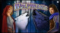 Wolfhearts 2 by 2 Gaming Slot