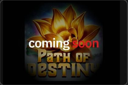 Path of Destiny Red Tiger Gaming Free Spins