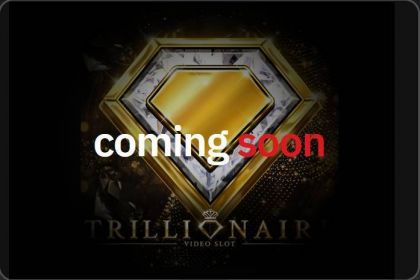 Trillionaire Red Tiger Gaming Free Spins